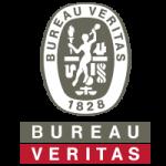 bureau-veritas-logo-vector-01[1]