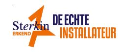 sterkin-logo-de-echte-installateur(2)