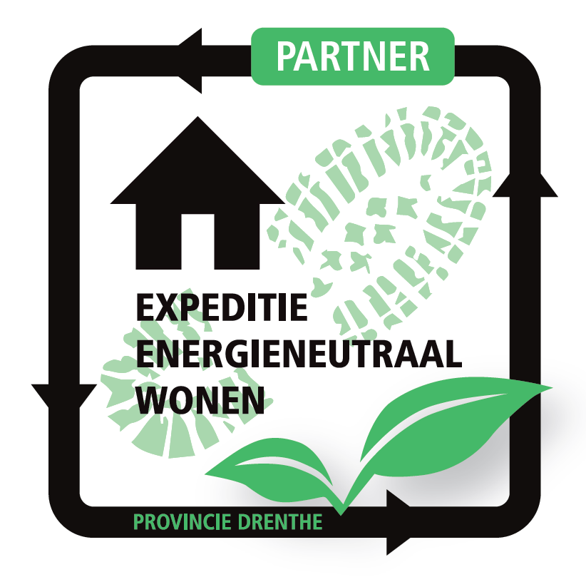 Logo Expeditie Partner